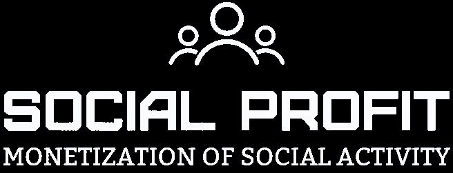 SocialPROFIT